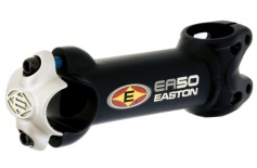 Вынос руля EASTON EA50 10*120mmмм алюм,25,4мм