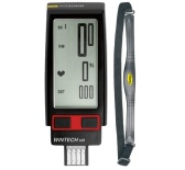 Велокомпьютер Mavic Wintech HR USB