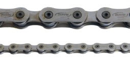Цепь Mavic 10 Speed Chain