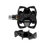 Педали MAVIC Crossmax Xl  36270001 контакт. карбон