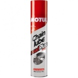 Смазка цепи MOTUL C2 Chain Lube Road 0.4L