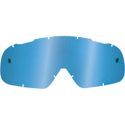 Линза Fox Air Space Lens Blue (08056-905-OS)