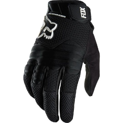 Велоперчатки Fox Sidewinder Polar Glove