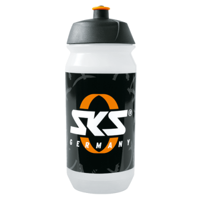 "Велофляга SKS ""SKS Logo"" - 500ML"