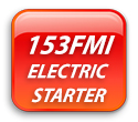 153FMI_electric