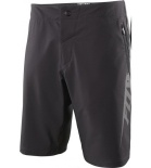 Велошорты Fox Livewire Short Black/Charcoal W32