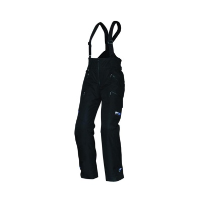 Штаны W Rush (1302.10012 Fusion Pant BLK -12)