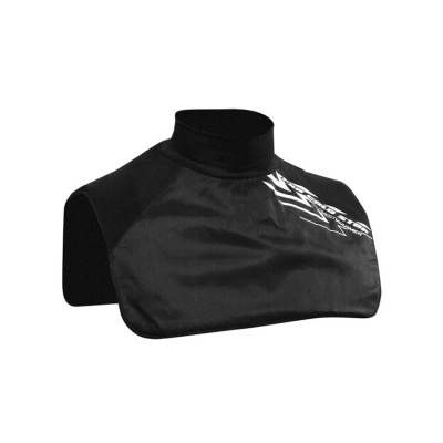Балаклава Cold Stop Chest Warmer (9552.10000 Cold Stop Chest Warmer-Blk)